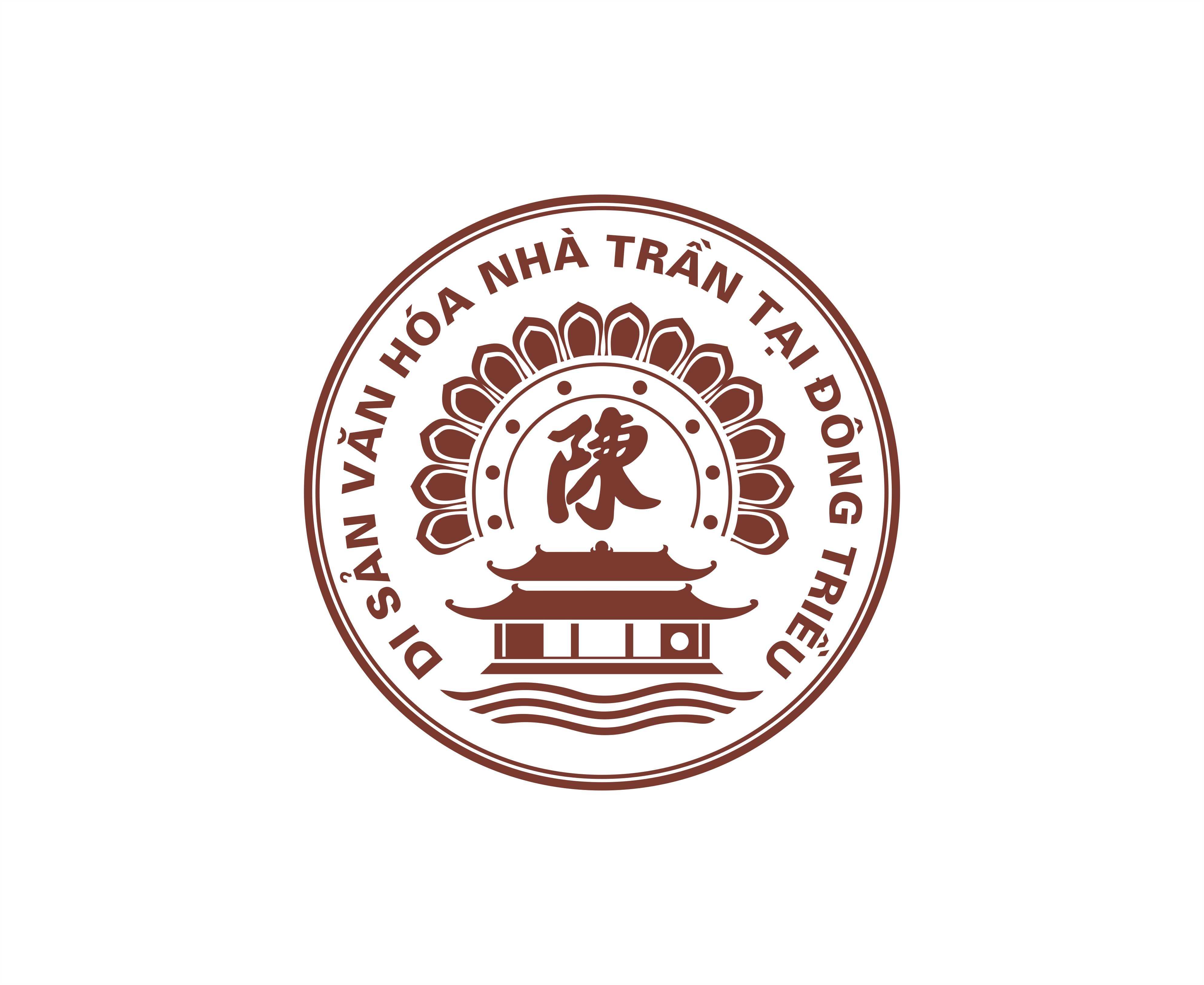 logo_di_tich1